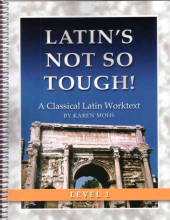 LNST Level 1 Workbook